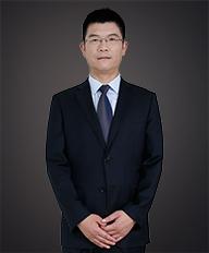 李安祥律师